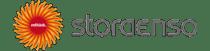 trestima-oy-storaenso-logo