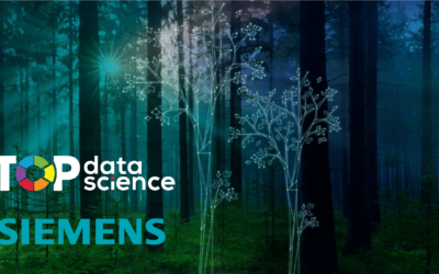 Siemens And TDS Announce Collaboration In AI For Bio-Based Industrial Processes