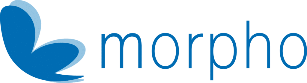 Morpho Inc Acquires Majority Share Of Top Data Science Ltd.