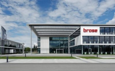 Welding Innovation with AI – Brose & Top Data Science collaboration
