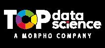 Top-Data-Science-logo_white