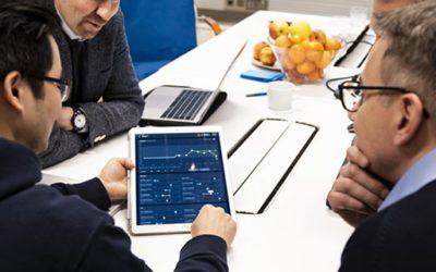 Top Data Science: 2021 Summer AI Hackathon