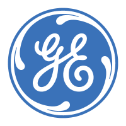 general-electric-logo-vector-400x400-1