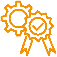 top-data-science-icon-4