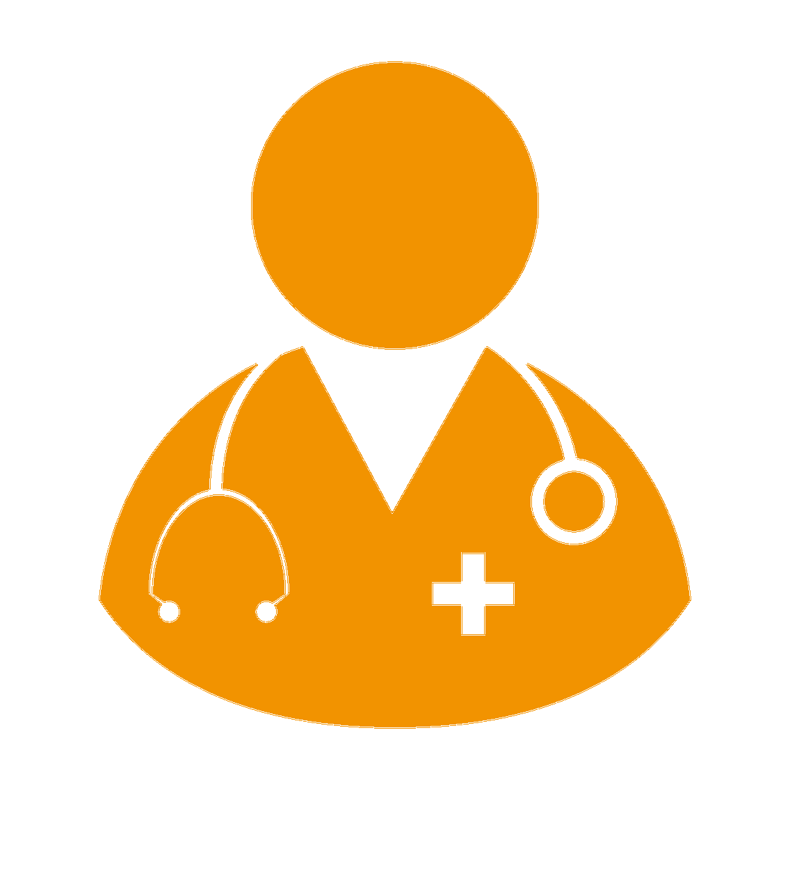 top-data-science-icon-2